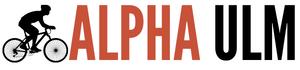 Logo Alpha ulm